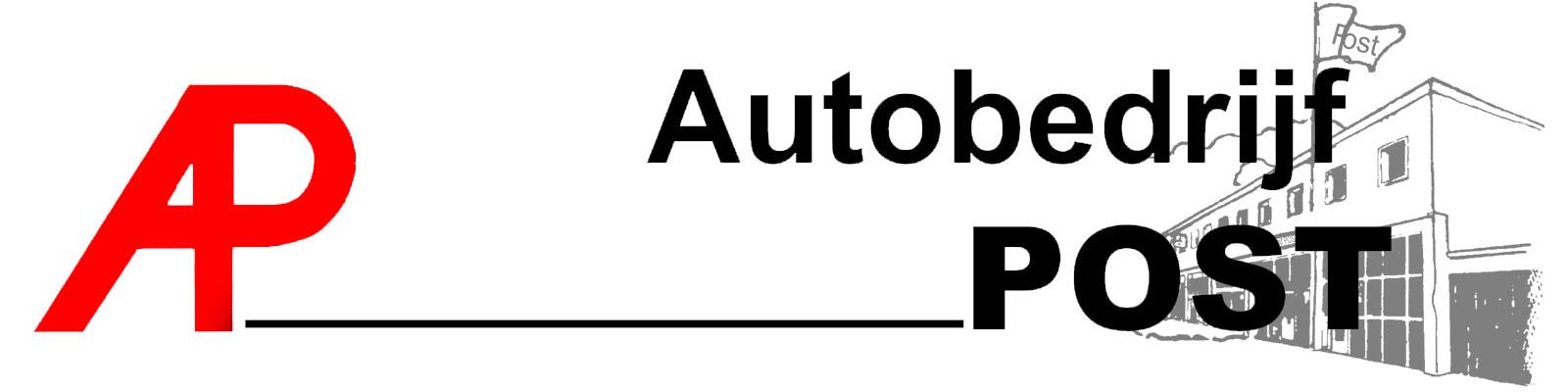Autobedrijf POST |